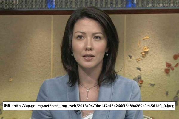 山本モナの画像 p1_16