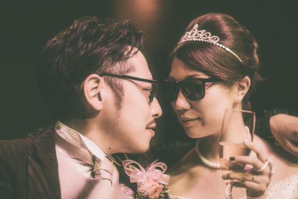 田中理恵 結婚