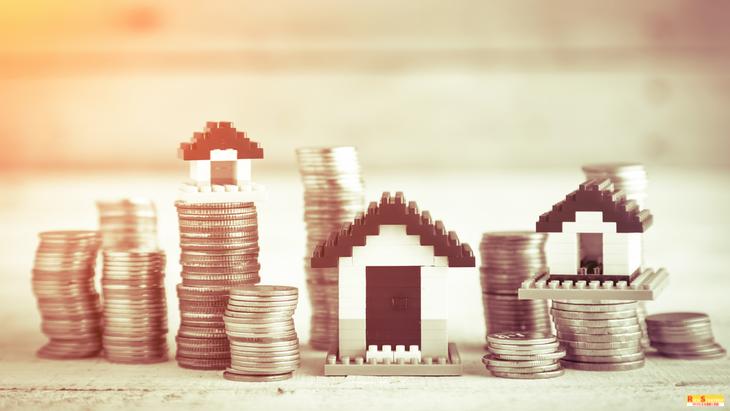 資産を構築する方法