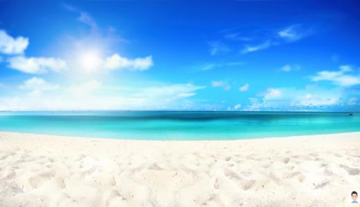 『ザ・ビーチ』 ~ 退屈な現実が『楽園』になる体験