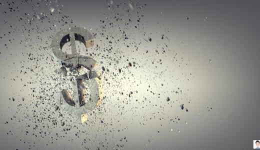 お金を「モノ」だと勘違いした偉人たち ~ 間違った貨幣観