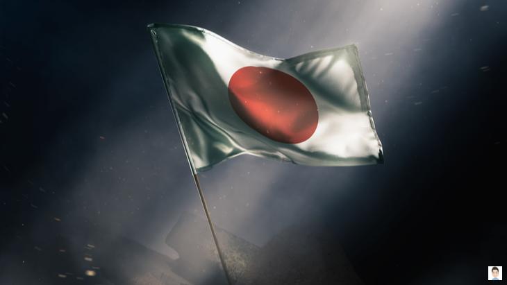 日本 戦後 復興