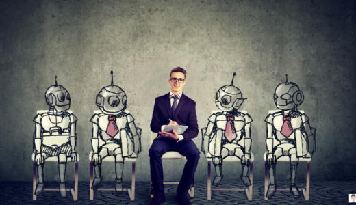 わたしは、ダニエル・ブレイク ~ ロボット人間と遭遇する体験